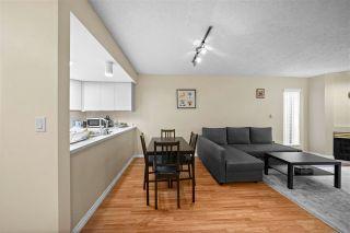 "Photo 2: 310 2925 GLEN Drive in Coquitlam: North Coquitlam Condo for sale in ""Glenborough"" : MLS®# R2615967"