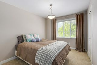 Photo 12: 76 11252 COTTONWOOD DRIVE in Maple Ridge: Cottonwood MR Townhouse for sale : MLS®# R2189756