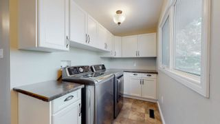 Photo 20: 2 WESTBROOK Drive in Edmonton: Zone 16 House for sale : MLS®# E4249716