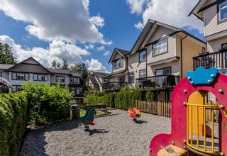 "Photo 44: 70 19932 70 Avenue in Langley: Willoughby Heights Townhouse for sale in ""Summerwood"" : MLS®# R2114626"