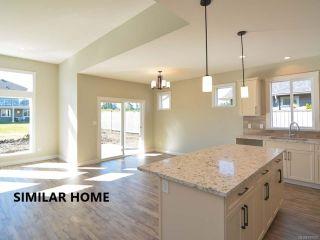 Photo 4: 4173 CHANCELLOR Crescent in COURTENAY: CV Courtenay City House for sale (Comox Valley)  : MLS®# 789932