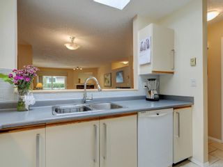 Photo 9: 25 3049 Brittany Dr in : Co Sun Ridge Row/Townhouse for sale (Colwood)  : MLS®# 886132