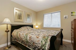 """Photo 10: 16 47315 SYLVAN Drive in Chilliwack: Promontory Townhouse for sale in """"SPECTRUM"""" (Sardis)  : MLS®# R2438096"""