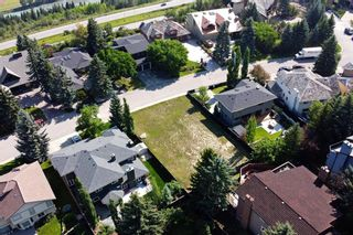 Photo 22: 51 Patterson Drive SW in Calgary: Patterson Residential Land for sale : MLS®# A1128688