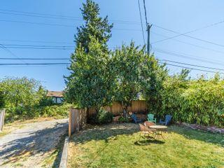 Photo 44: 3325 5th Ave in : PA Port Alberni Triplex for sale (Port Alberni)  : MLS®# 883467