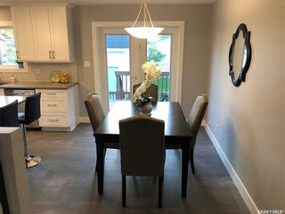 Photo 11: 202 Molloy Street in Saskatoon: Silverwood Heights Residential for sale : MLS®# SK741446
