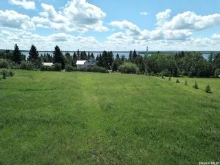 Photo 4: Lot B Pebble Bay in Pebble Bay: Lot/Land for sale : MLS®# SK871765