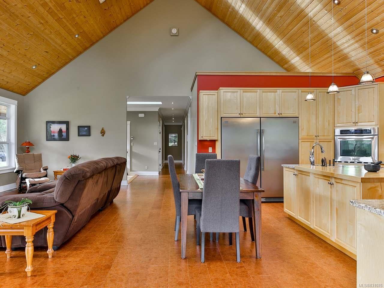 Photo 12: Photos: 6159 Strathcona St in PORT ALBERNI: PA Alberni Valley House for sale (Port Alberni)  : MLS®# 831076