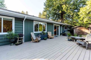 Photo 18: 1564 128A Street in Surrey: Crescent Bch Ocean Pk. House for sale (South Surrey White Rock)  : MLS®# R2437711