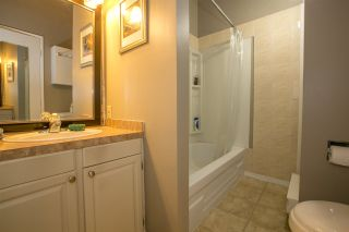 Photo 8: 748 ALDERSIDE Road in Port Moody: North Shore Pt Moody House for sale : MLS®# R2165908