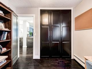 Photo 19: 603 1107 15 Avenue SW in Calgary: Beltline Apartment for sale : MLS®# A1064618