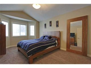 Photo 12: 212 25 Avenue NW in Calgary: Tuxedo Residential Attached for sale : MLS®# C3651686