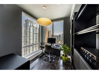 """Photo 25: 1903 1055 RICHARDS Street in Vancouver: Downtown VW Condo for sale in """"The Donovan"""" (Vancouver West)  : MLS®# R2618987"""
