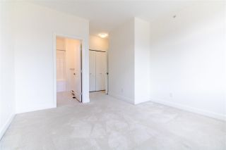 """Photo 13: 209 5649 KINGS Road in Vancouver: University VW Townhouse for sale in """"GALLERIA"""" (Vancouver West)  : MLS®# R2400501"""