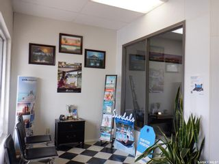Photo 25: 213 Main Street in Unity: Commercial for sale : MLS®# SK872094