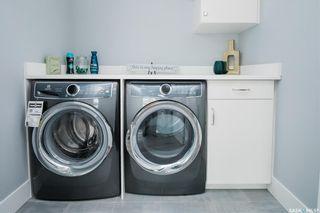 Photo 23: 103 Rochelle Bay in Saskatoon: Rosewood Residential for sale : MLS®# SK872101