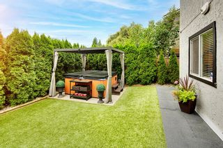 Photo 35: 1886 BLUFF Way in Coquitlam: River Springs House for sale : MLS®# R2616130