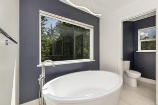 Photo 24: 1165 Royal Oak Dr in : SE Sunnymead House for sale (Saanich East)  : MLS®# 851280