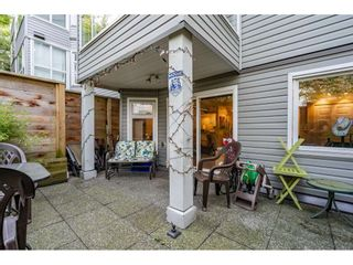 Photo 17: 101 2272 DUNDAS Street in Vancouver: Hastings Condo for sale (Vancouver East)  : MLS®# R2505517