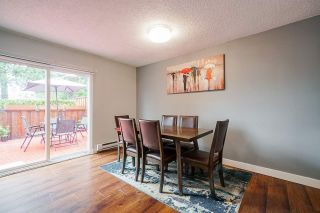 Photo 12: 119 13880 74 Avenue in Surrey: East Newton Townhouse for sale : MLS®# R2561338