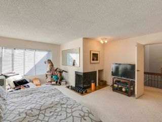 """Photo 28: 2138 NANTON Avenue in Vancouver: Quilchena Townhouse for sale in """"Arbutus West"""" (Vancouver West)  : MLS®# R2576869"""