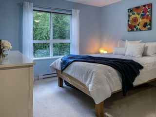 """Photo 9: 1177 NATURES Gate in Squamish: Downtown SQ Townhouse for sale in """"Natures Gate at Eaglewind"""" : MLS®# R2459208"""
