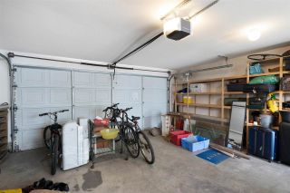 Photo 39: 2564 ADANAC Street in Vancouver: Renfrew VE House for sale (Vancouver East)  : MLS®# R2592836