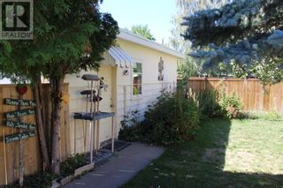 Photo 18: 2210 9 Avenue S in Lethbridge: House for sale : MLS®# A1143838