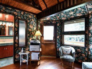 Photo 33: 9408 Bracken Rd in BLACK CREEK: CV Merville Black Creek House for sale (Comox Valley)  : MLS®# 836723