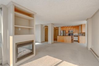 Photo 17: 704 4554 Valiant Drive NW in Calgary: Varsity Apartment for sale : MLS®# A1148639