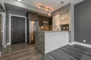 """Photo 2: A119 20211 66 Avenue in Langley: Willoughby Heights Condo for sale in """"Elements"""" : MLS®# R2366817"""