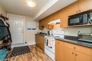 Photo 17: 20213 72 Avenue in Langley: Willoughby Heights House for sale : MLS®# R2542931