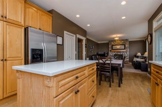Photo 7: 31680 AMBERPOINT Place in Abbotsford: Abbotsford West House for sale : MLS®# R2452368