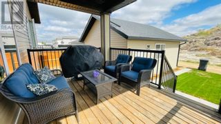 Photo 26: 152 10 Avenue SE in Drumheller: House for sale : MLS®# A1110224