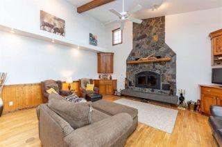 Photo 10: 50206A RR 91: Rural Brazeau County House for sale : MLS®# E4236017