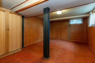 Photo 17: 1364 Finlayson St in VICTORIA: Vi Mayfair House for sale (Victoria)  : MLS®# 759051