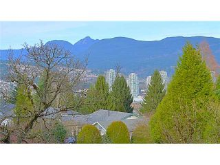Photo 7: 3140 BEACON DRIVE in : Ranch Park House for sale (Coquitlam)  : MLS®# V1105286
