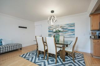 Photo 3: Condo for sale : 1 bedrooms : 3688 1st Avenue #15 in San Diego