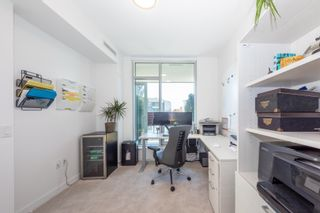"""Photo 24: 401 4988 CAMBIE Street in Vancouver: Cambie Condo for sale in """"HAWTHORNE"""" (Vancouver West)  : MLS®# R2620766"""