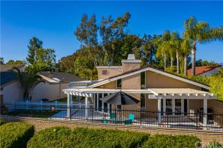Photo 27: 24712 Sunset Lane in Lake Forest: Residential for sale (LS - Lake Forest South)  : MLS®# OC19122916
