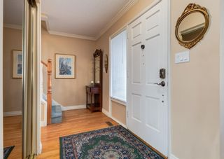 Photo 2: 5 714 Willow Park Drive SE in Calgary: Willow Park Row/Townhouse for sale : MLS®# A1084820