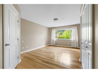 """Photo 13: 4 35931 EMPRESS Drive in Abbotsford: Abbotsford East Townhouse for sale in """"Majestic Ridge"""" : MLS®# R2510144"""