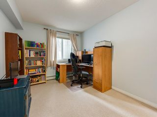 Photo 11: 112 777 3 Avenue SW in Calgary: Eau Claire Apartment for sale : MLS®# A1065192