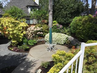 Photo 27: 1158 Oliver St in VICTORIA: OB South Oak Bay House for sale (Oak Bay)  : MLS®# 828923