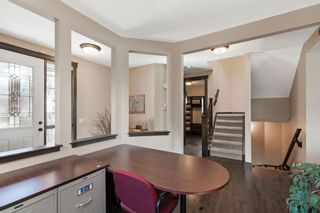 Photo 8: 66 Chaparral Valley Grove SE in Calgary: Chaparral Detached for sale : MLS®# A1131507