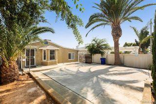 Photo 4: Condo for sale : 3 bedrooms : 7407 Waite Drive #A & B in La Mesa
