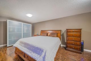 Photo 31: 3319 28 Street SE in Calgary: Dover Semi Detached for sale : MLS®# A1153645