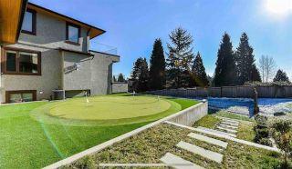 Photo 3: 1010 WILDWOOD Lane in West Vancouver: British Properties House for sale : MLS®# R2611799