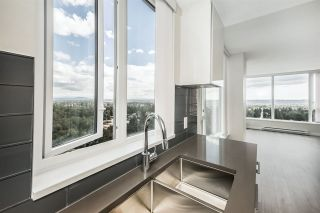"""Photo 7: 2301 3100 WINDSOR Gate in Coquitlam: New Horizons Condo for sale in """"The Lloyd"""" : MLS®# R2328161"""