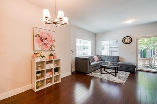 """Photo 29: 25 6299 144 Street in Surrey: Sullivan Station Townhouse for sale in """"ALTURA"""" : MLS®# R2583442"""